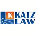 Katz Law