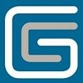 Guin, Stokes & Evans, LLC