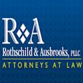 Rothschild & Ausbrooks, PLLC