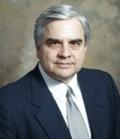 Dobbins, Charles W. Jr.