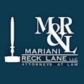 Mariani Reck Lane LLC