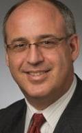 Braun, Robert E.