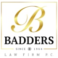 Badders Law Firm, P.C.