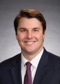 Christensen, Michael C.