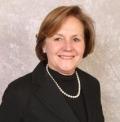Matthews, Suzanne B.