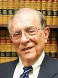 Lattof, Mitchell G. Sr.