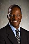 Mitchell, Derrick M.
