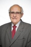 Paulson, Howard W.