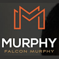 Murphy Falcon Murphy