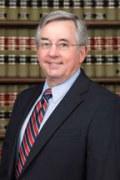 Deatherage, William G. Jr.