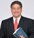 DiLiberto, Richard A. Jr.