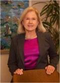 Snyder, Judy Danelle