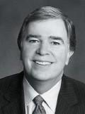 Smith, Todd A.