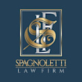 Spagnoletti Law Firm