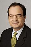 Schwarz, Helfried J.