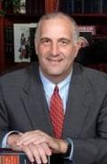 Webb, J. Duncan IV