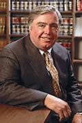 Williams, Martin W.