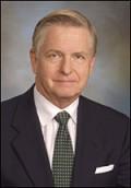 Fowler, John W.
