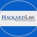 Hackard Law