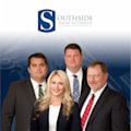 Smith Welch Webb & White LLC