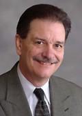 Gary, William F.
