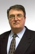 Hanna, Robert G. Jr.