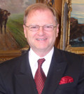 Anderson, Wolfgang R.