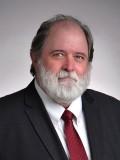 McDermott, Michael P.