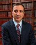 Greenspan, Michael E.