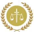 Phillips, Artura & Cox, Attorneys at Law