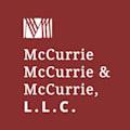McCurrie McCurrie & McCurrie, L.L.C.