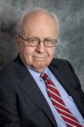 Miller, Bruce A.