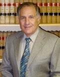 Deutsch, Neil H.