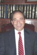Berger, Glenn L.
