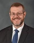 Snyder, Erik D.
