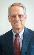Winwood, Jeffrey A.