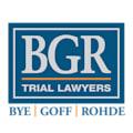 Bye, Goff & Rohde