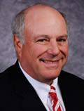 Gertmenian, Russell M.