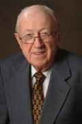 Hendershott, Howard E. Jr.