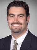 McLaughlin, Christopher M.