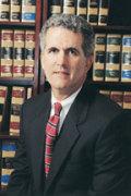 Brinkmann, John D.
