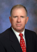 Creighton, Richard L. Jr.