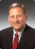 Schmidt, Michael R.