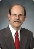 Rubin, Marc W.
