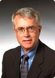 Nelson, Richard D.