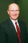 Shaw, Stephen W.