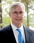 Butler, James E. Jr.