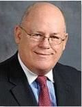 Lutkus, Gerald F.