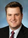 Yates, Andrew G.