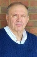 Wolfe, Joseph E.